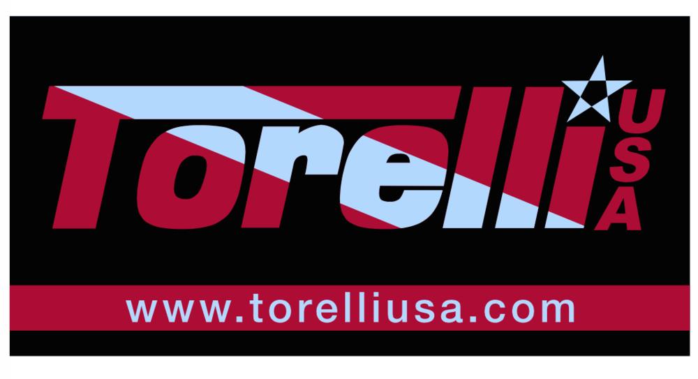 www.torelliusa.com