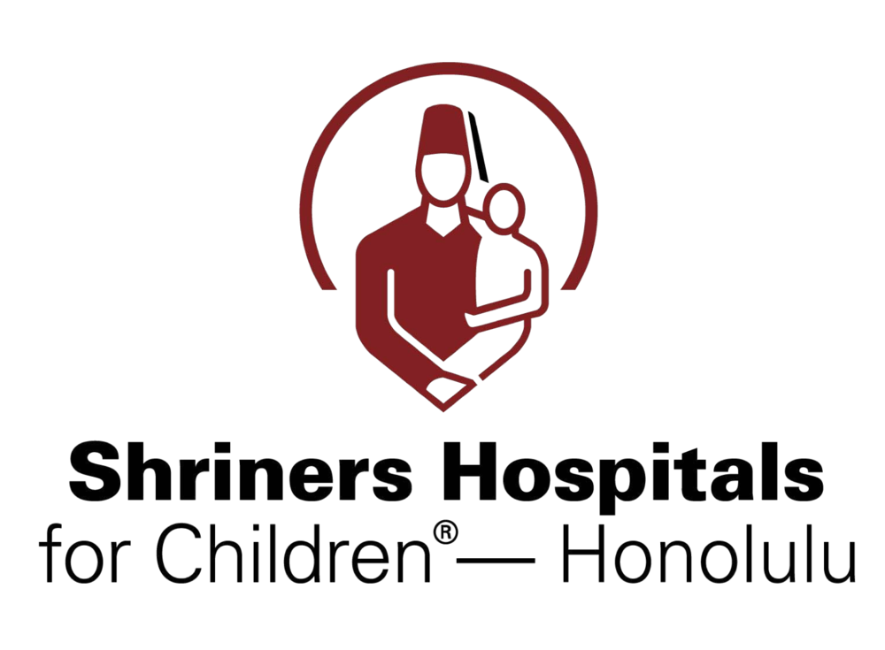 Additional proceeds from the event will be donated to Shriners Hospitals for Children  ®   — Honolulu for its campaign to acquire Hawaii's safest x-ray system. To learn more about this pioneering technology, go to www.shrinershonolulu.org .   If you are unable to attend the tournament but you would still like to donate to Shriner's Hospitals for Children. You can click here:  http://www  .  shrinersinternational.org/  Press/HON-EOS-Imaging-Fundraising-launch.aspx   Your proceeds will be part of an amazing moment in this hospital's history.   -E mälama 'ia nä pono o ka 'äina e na 'öpio. -The traditions of the land are perpetuated by its youth.    Mahalo for your generosity!