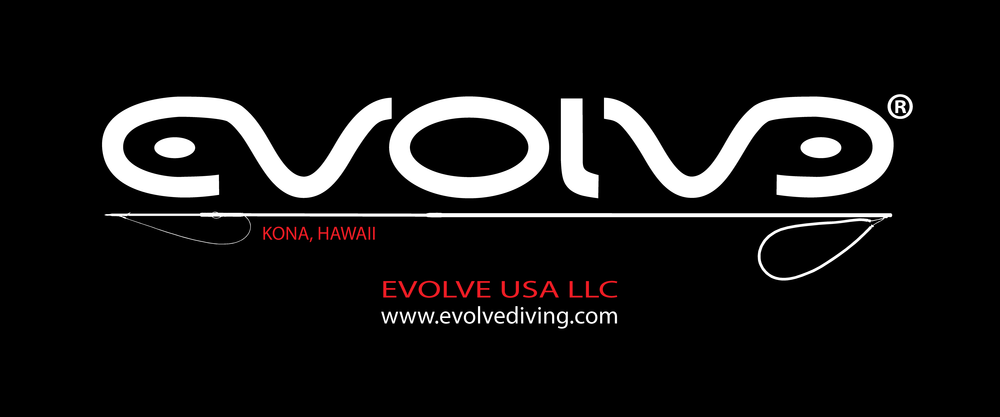 www.evolvediving.com