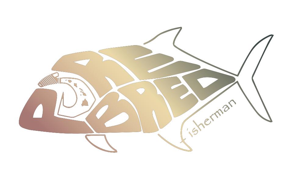 www.purebredfisherman.com