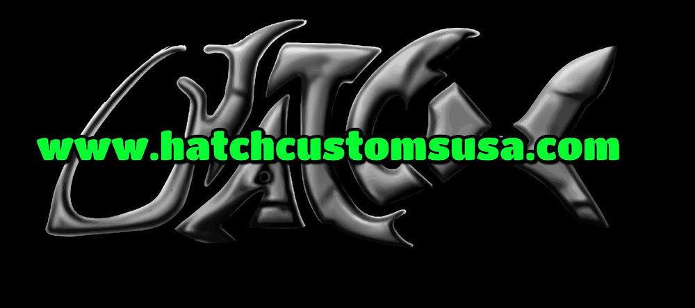 www.hatchcustomsusa.com