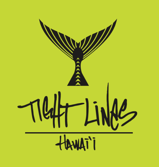 www.tightlines808.com