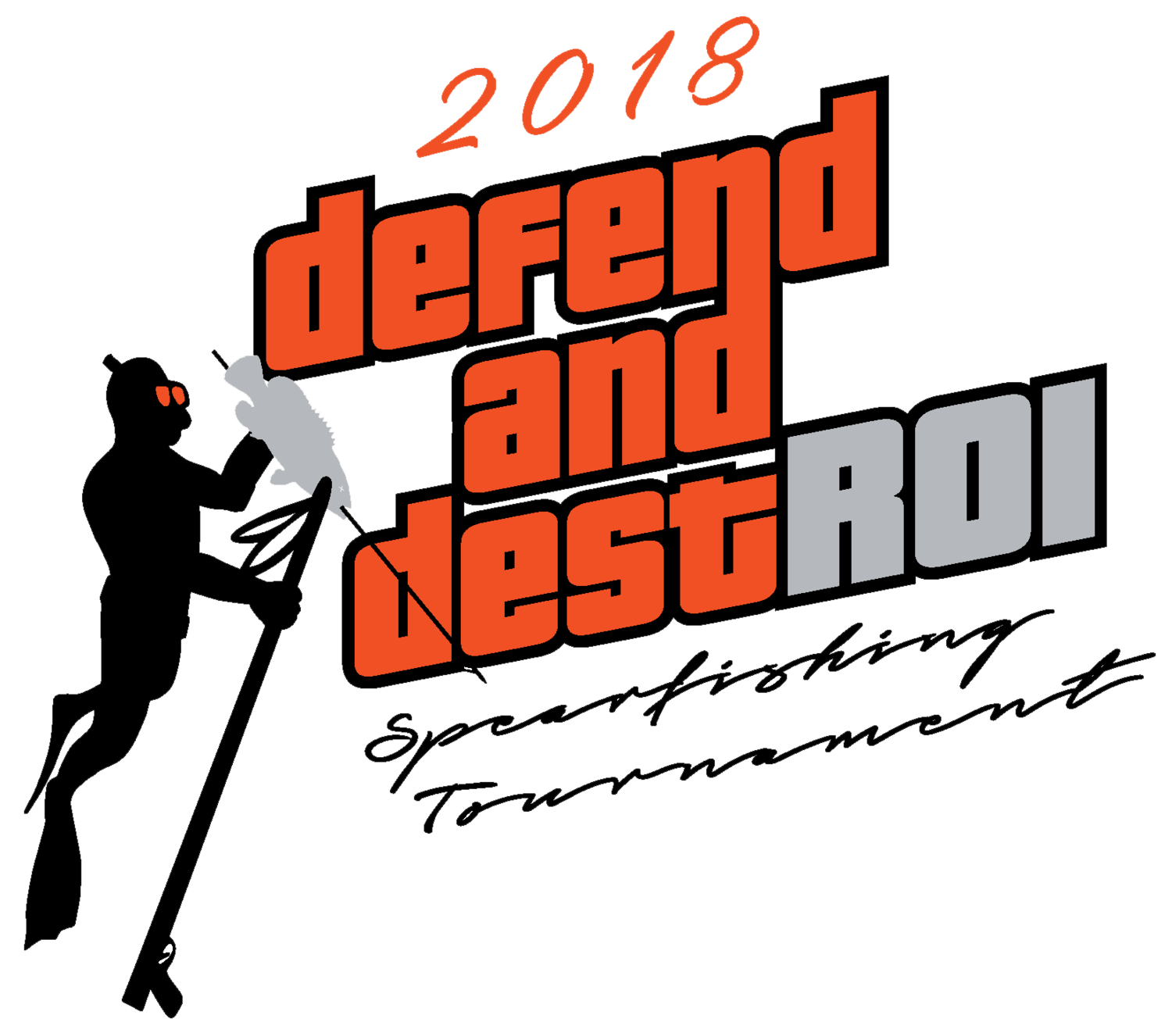Defend and DestROI