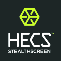 www.hecsaquatic.com
