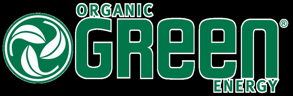 www.gr3en.org