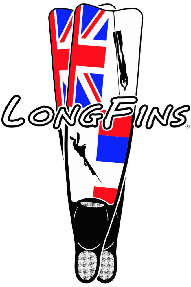 www.longfinsfreediving.com