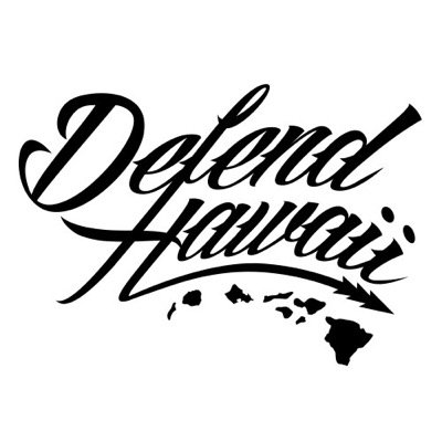 https://shop.defendhawaii.com/