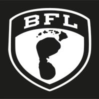 www.facebook.com/barefootleague