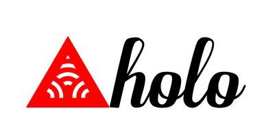 www.holohi.com