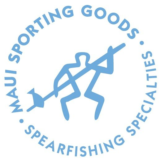 maui-sporting-goods-logo-530x515.dm.edit_XoV7Ms.dm.crop_93_77_619_598_KSIb.jpg