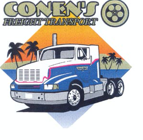 www.facebook.com/pages/Conens-Freight-Transport/