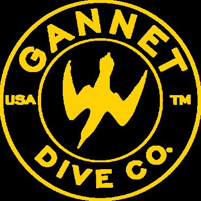 www.gannetdive.com