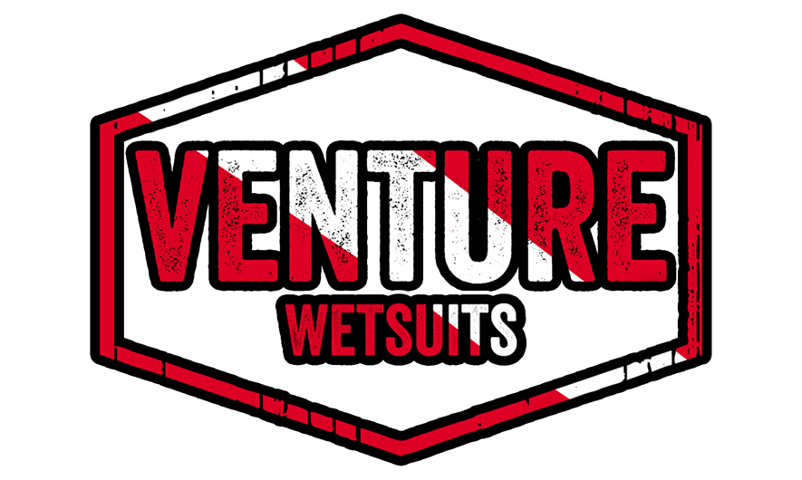 www.venturewetsuits.com