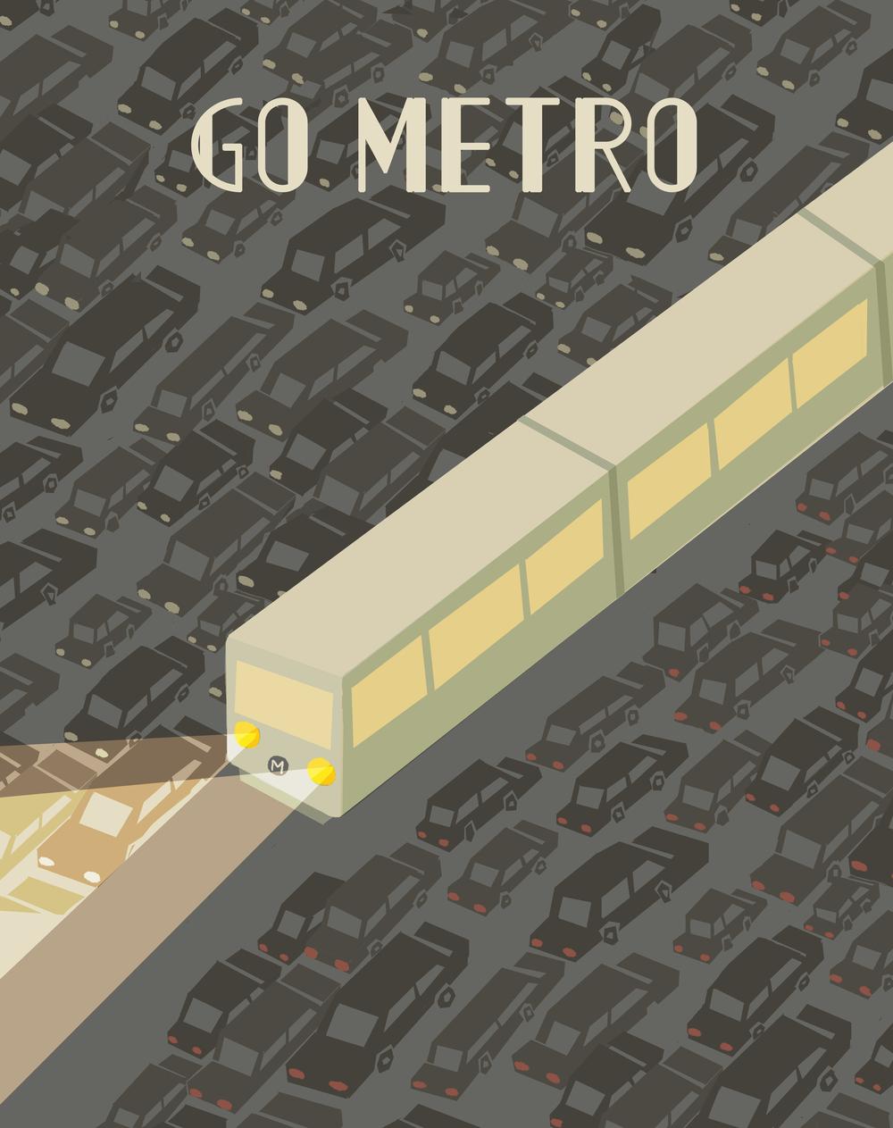 go metro f.jpg