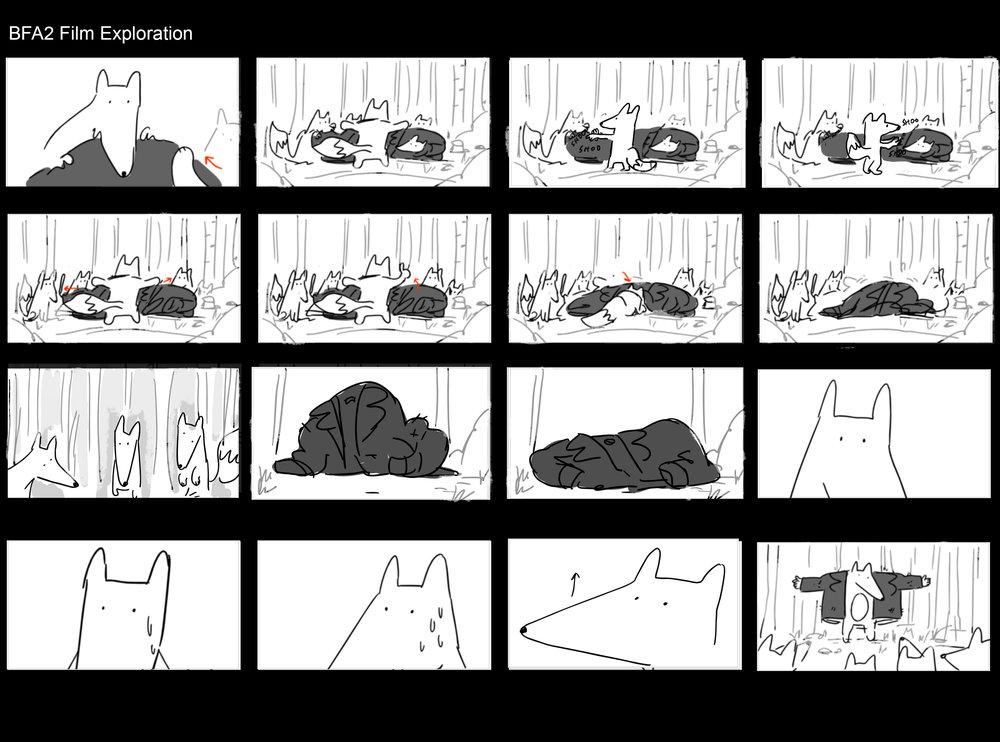cat3 copy.jpg