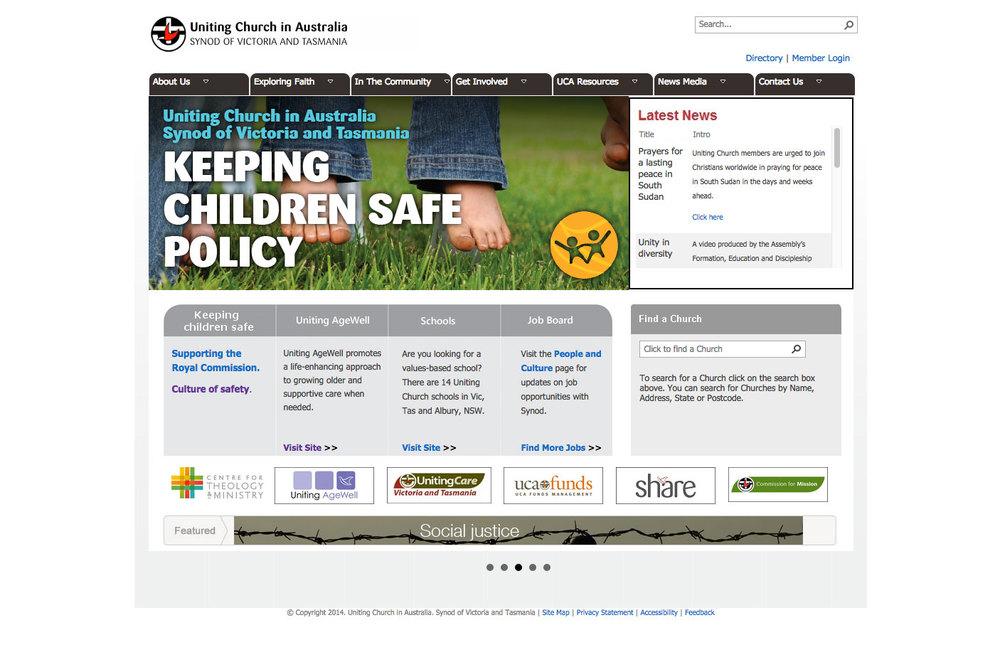KCS_Browser.jpg
