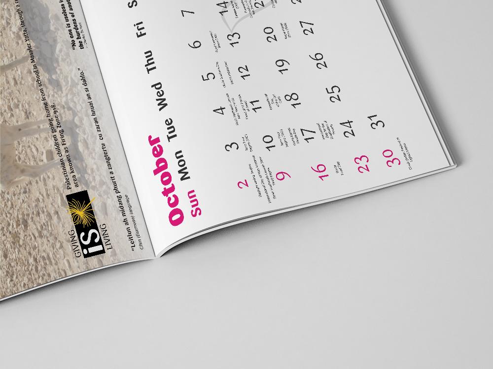calendar 2.png