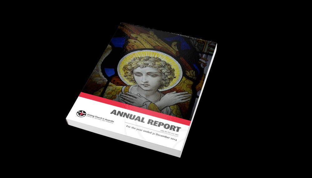 synod AR.png