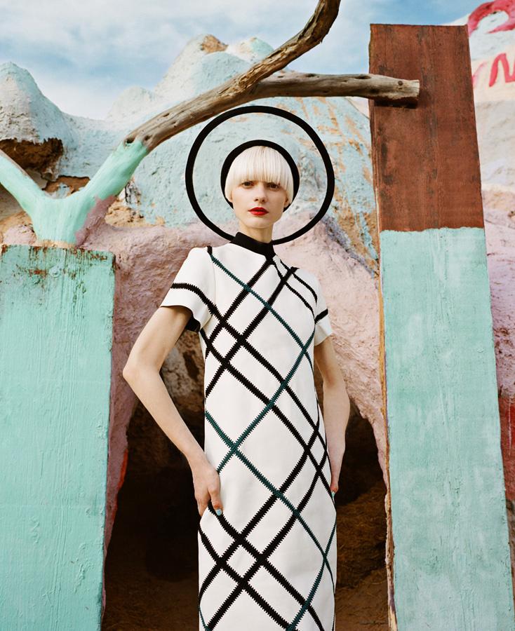 fashion_editorial_02.jpg