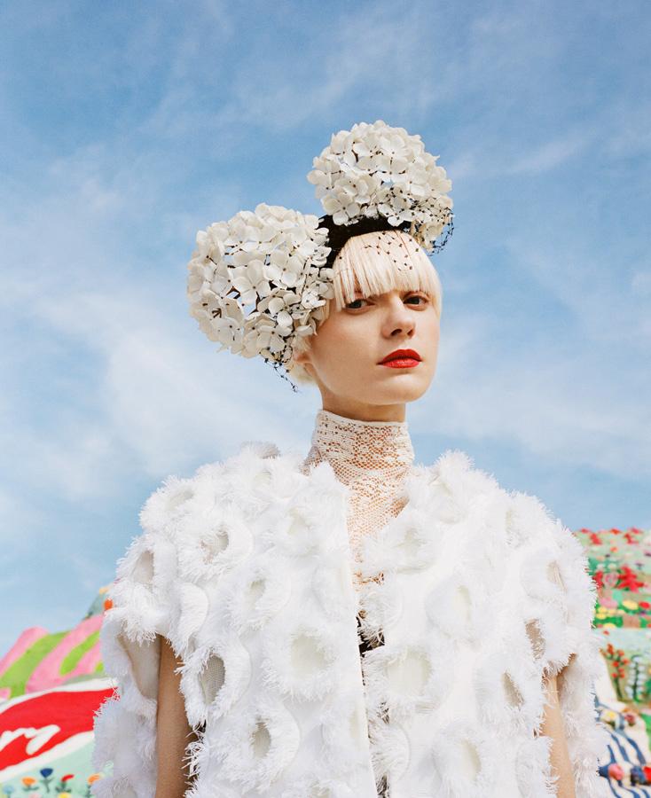 fashion_editorial_03.jpg