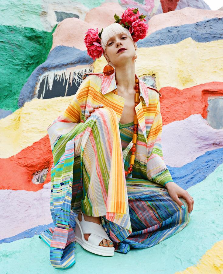 fashion_editorial_04.jpg