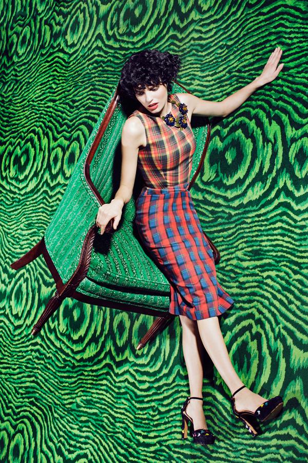 fashion_editorial_15.jpg
