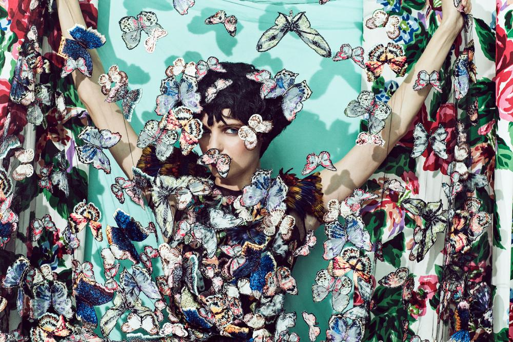 fashion_editorial_14.jpg