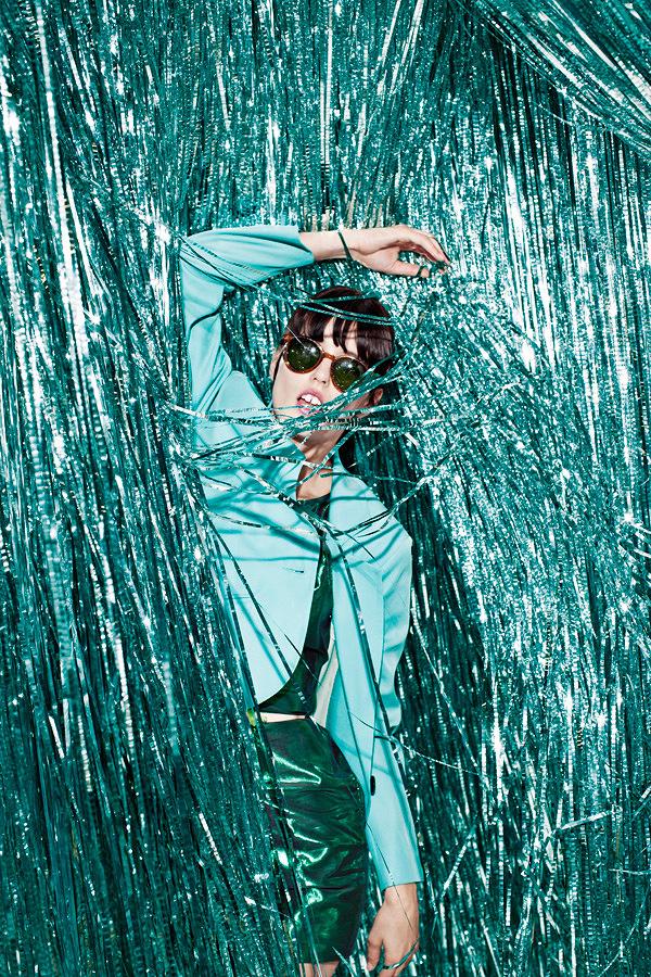 fashion_editorial_27.jpg