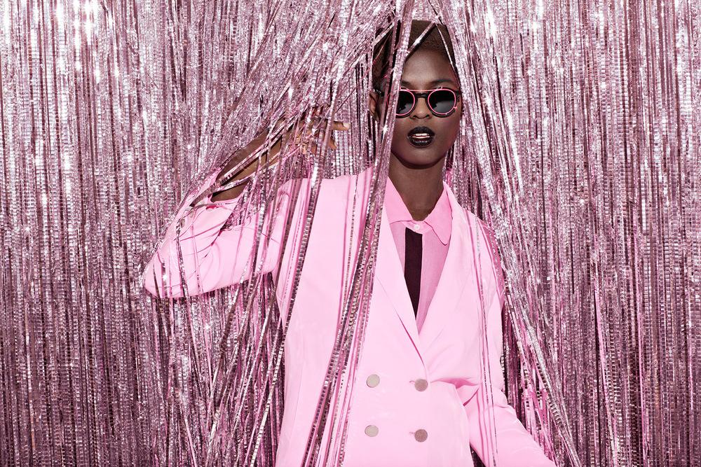 fashion_editorial_29.jpg