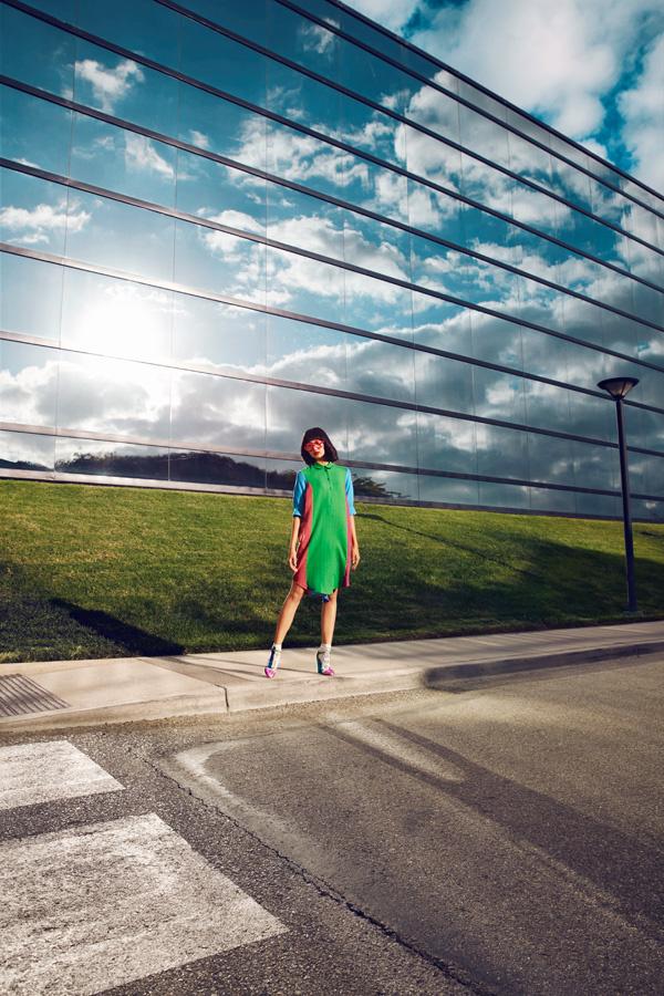 fashion_editorial_34.jpg