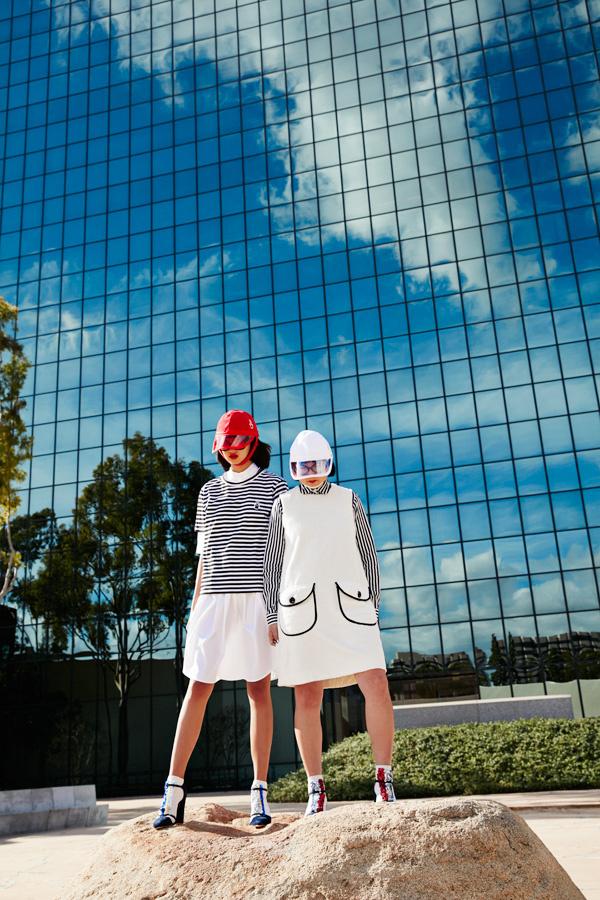 fashion_editorial_36.jpg