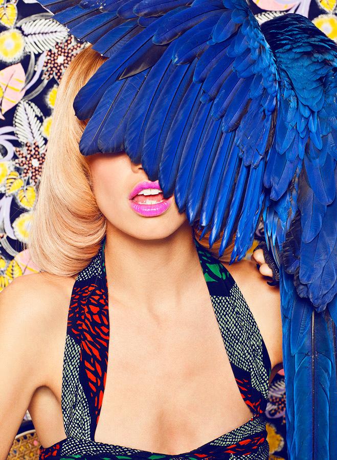 fashion_editorial_41.jpg