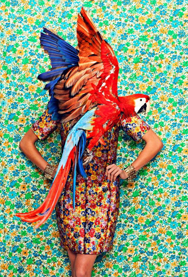 fashion_editorial_42.jpg