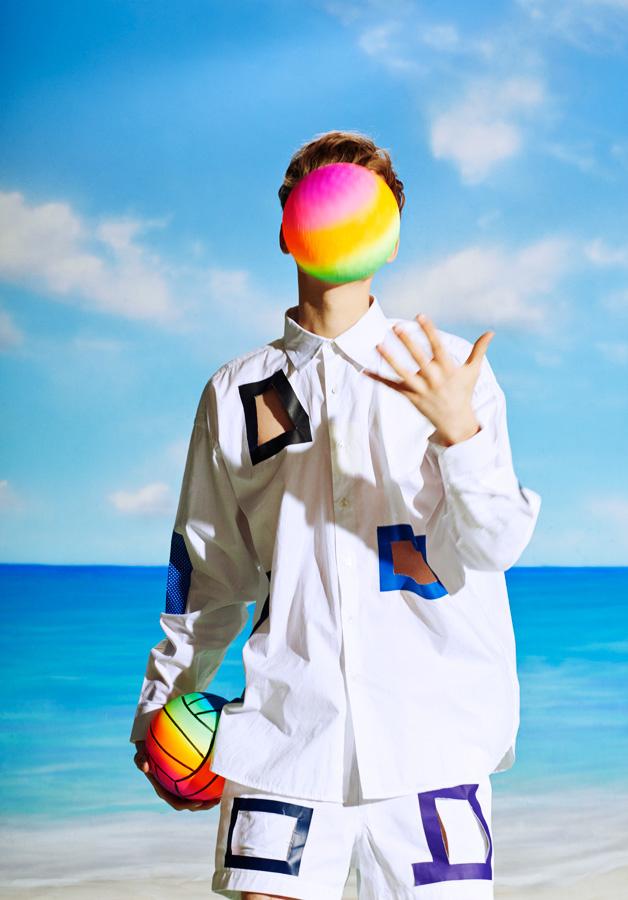 fashion_editorial_48.jpg