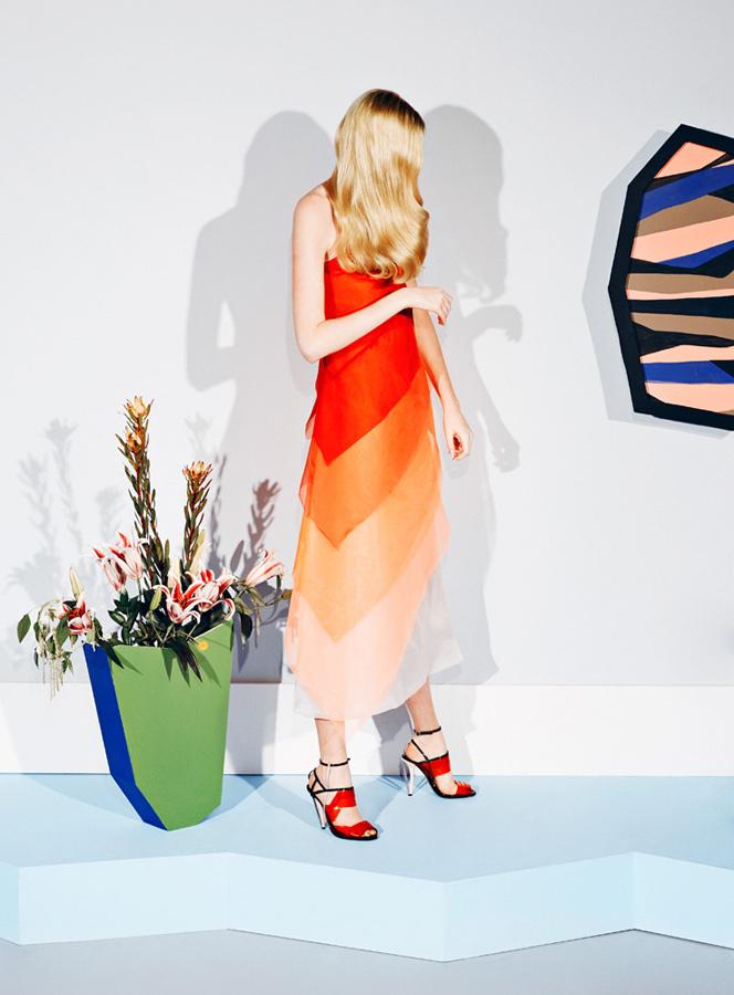 fashion_editorial_52.jpg