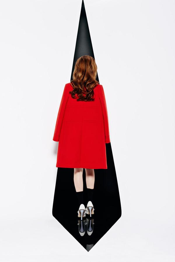 fashion_editorial_60.jpg