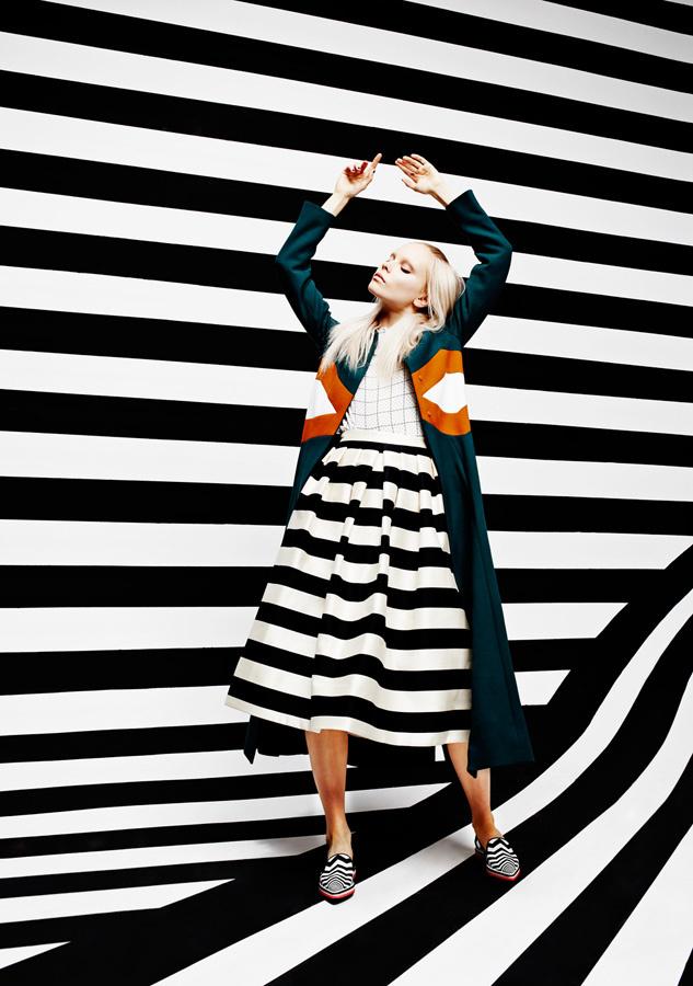 fashion_editorial_63.jpg