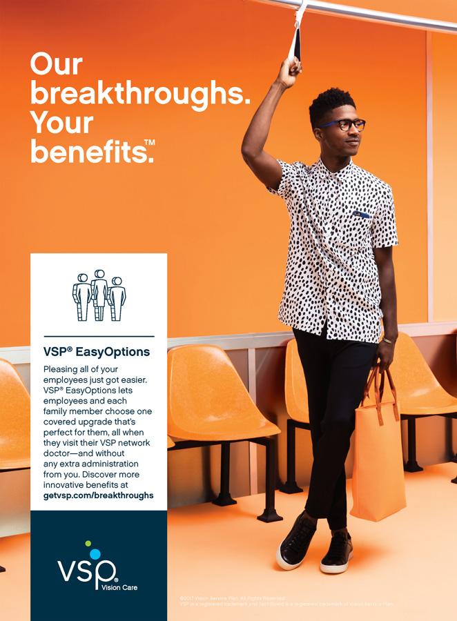 VSPI084_Our_Breakthroughs_Launch_EasyOptions_Male_Print_Ad.jpg