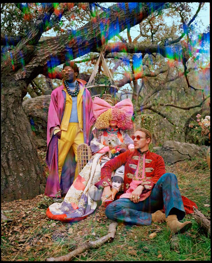 LSD_by-JUCO_054_M1.jpg