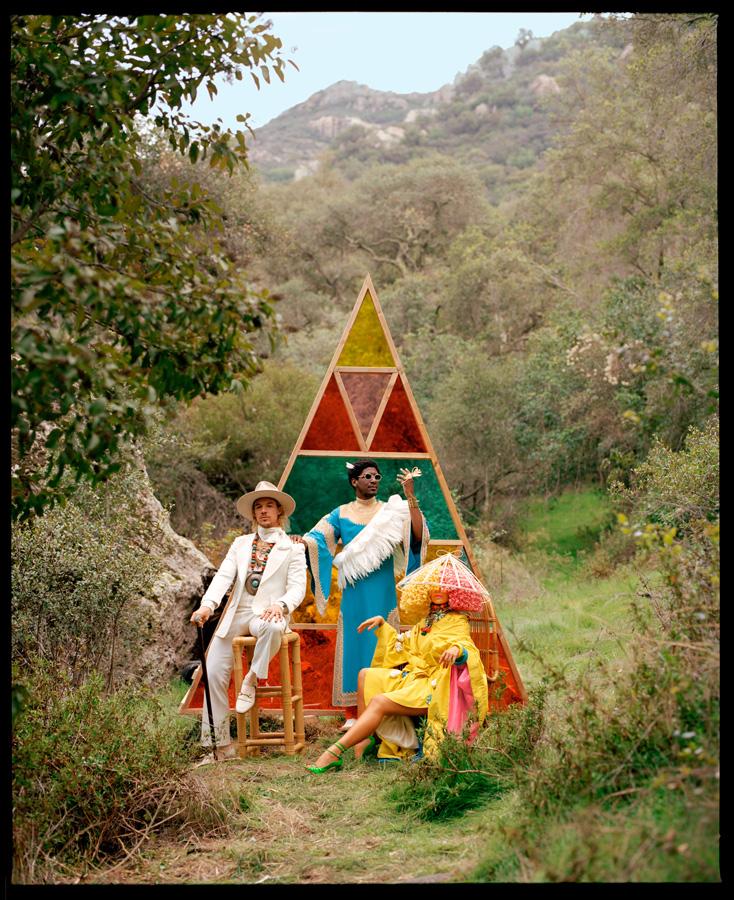 LSD_by-JUCO_005-046_M1.jpg