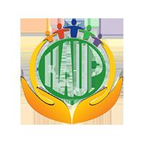 2015-HAUP-web-logo-xsmall.png