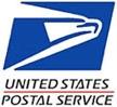 shipping_logo_usps-126x131.jpg