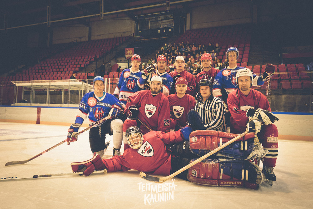 Jääkiekkoilijat.jpg