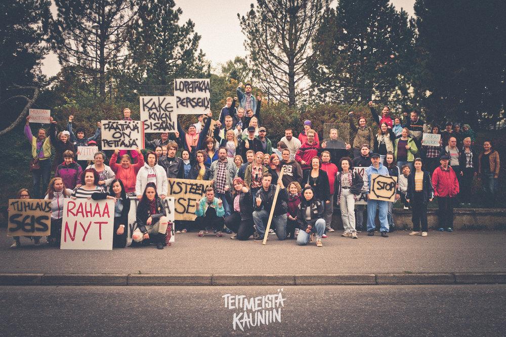 Mielenosoittajat.jpg