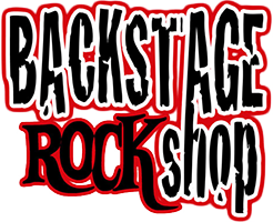 Backstage-Rock-Shop-Ltd-.png