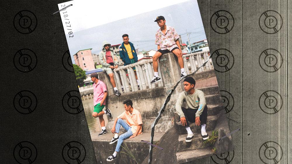 PhilippinesLookbook8.jpg