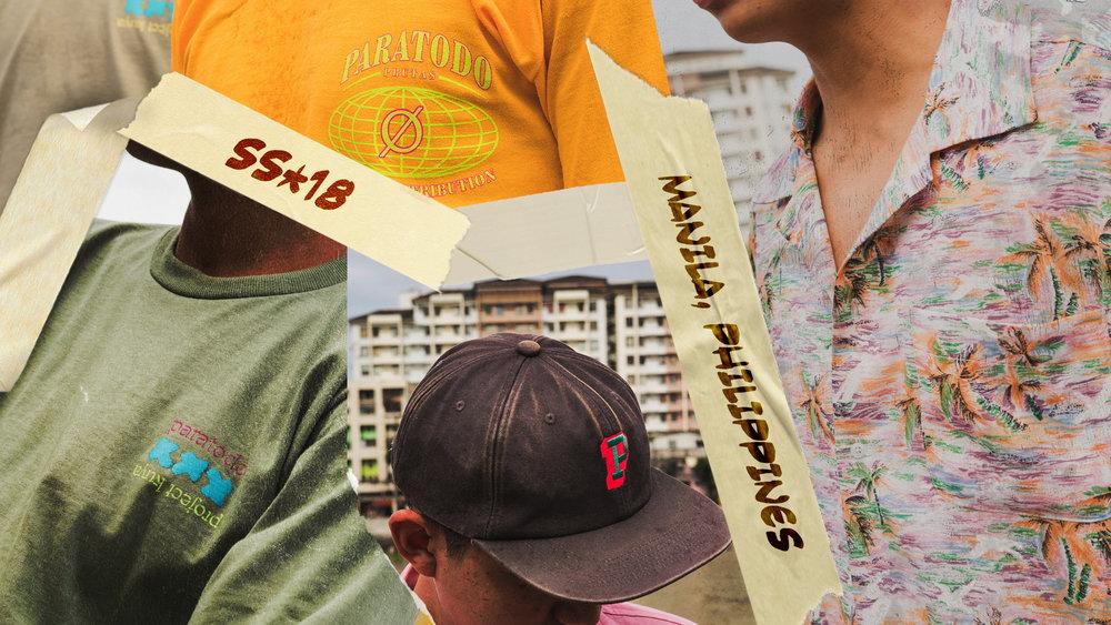 PhilippinesLookbook7.jpg