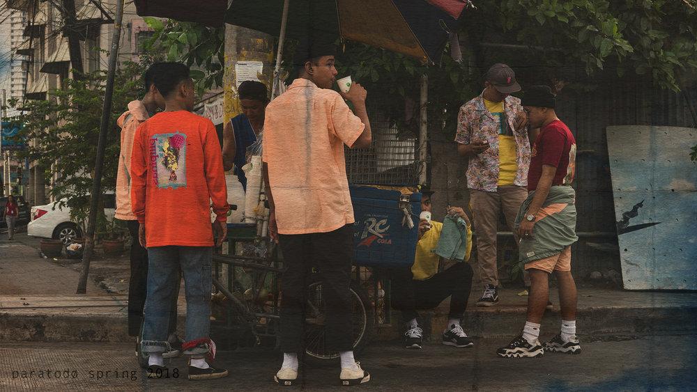 PhilippinesLookbook14.jpg