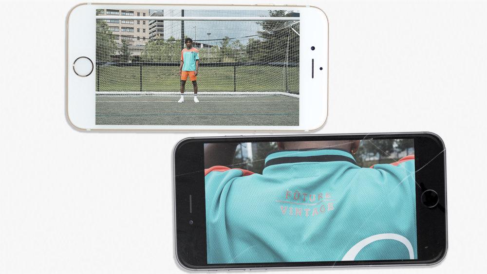 Phones10.jpg