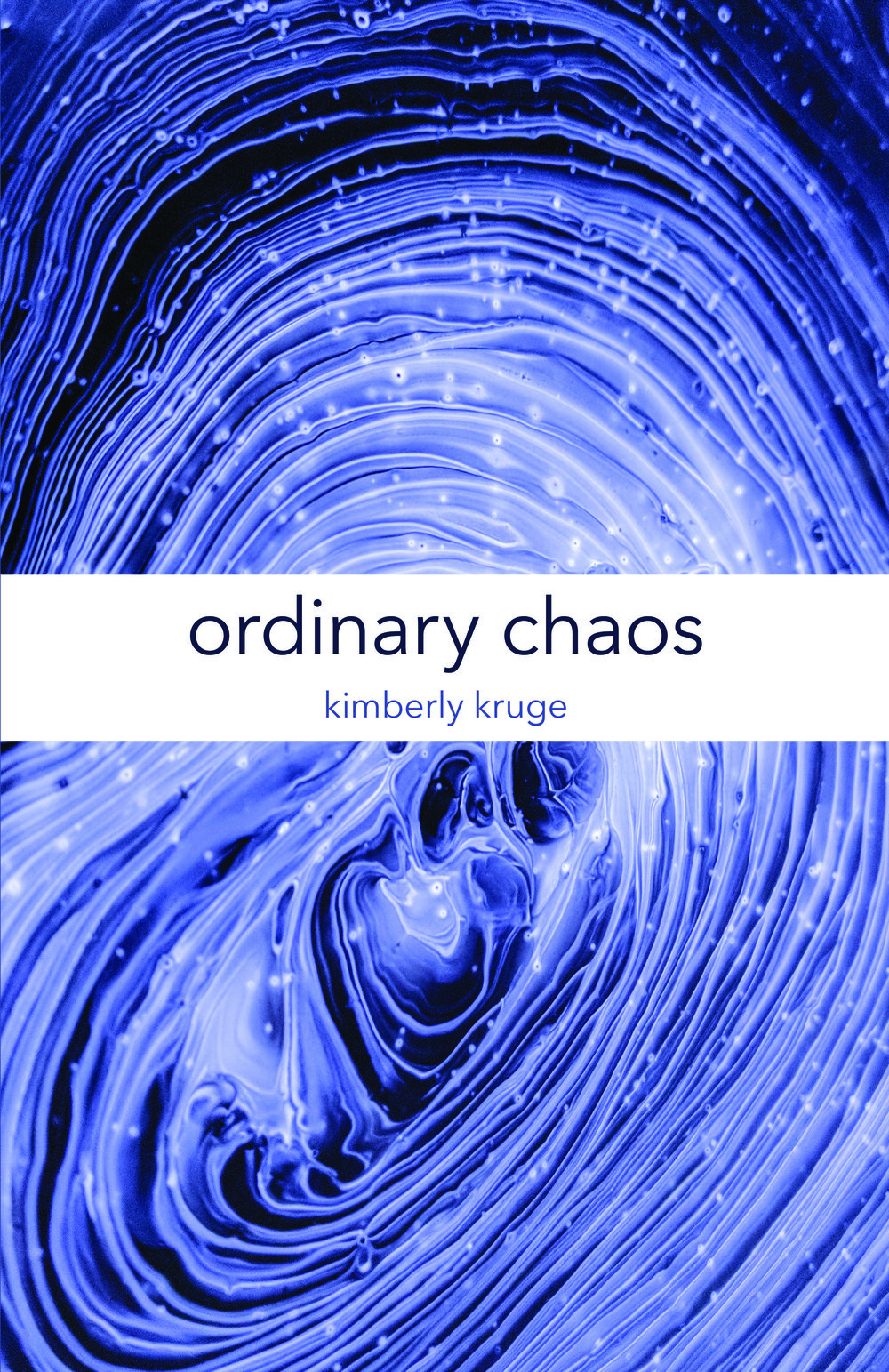 19_Kruge_OrdinaryChaos_COVER_FRONT copy.jpg